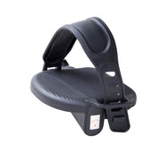 Left Bike Pedal-FDX 2.0/FDX 3.0