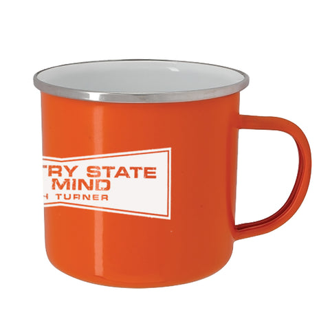 Country State of Mind Mug