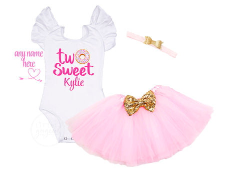 luxury 2nd birthday outfit for girls and 18 lifestyle sports promo code