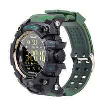 Load image into Gallery viewer, Smartwatch B-Shock