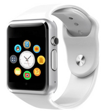 Load image into Gallery viewer, Bracelets Band for V4 Smartwatch White