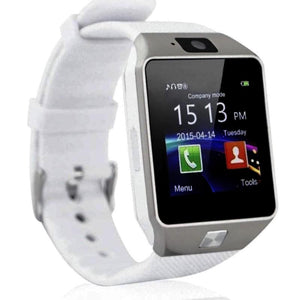 Smartwatch S1 for Android White