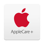 AppleCare+ for HomePod mini