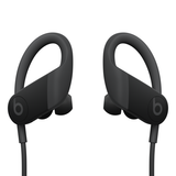 PowerBeats High Performance Wireless Earphones