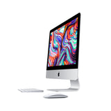 21.5-inch iMac 3.6GHz quad-core with Retina 4K display (Previous 2019 model)