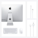 27-inch iMac with Retina 5K display 3.3GHz 6-core Radeon Pro 5300
