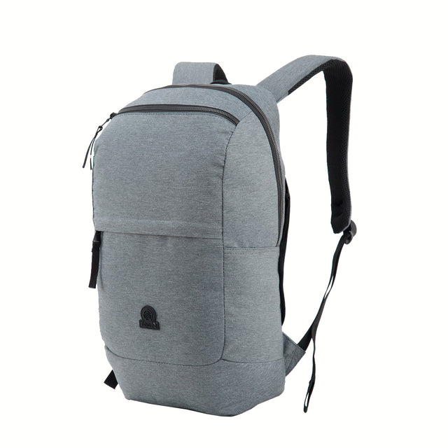 Lendal 20L Backpack - Dark Grey Marl image 2