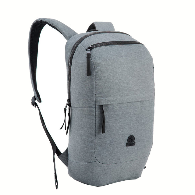 Lendal 20L Backpack - Dark Grey Marl image 3