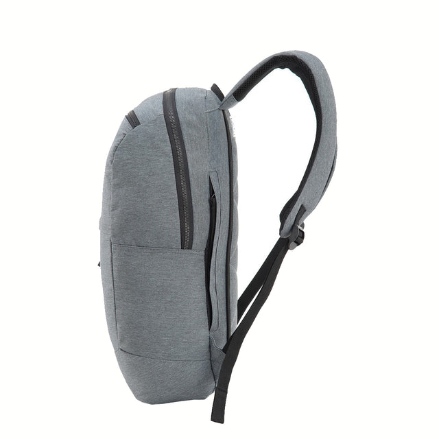 Lendal 20L Backpack - Dark Grey Marl image 5