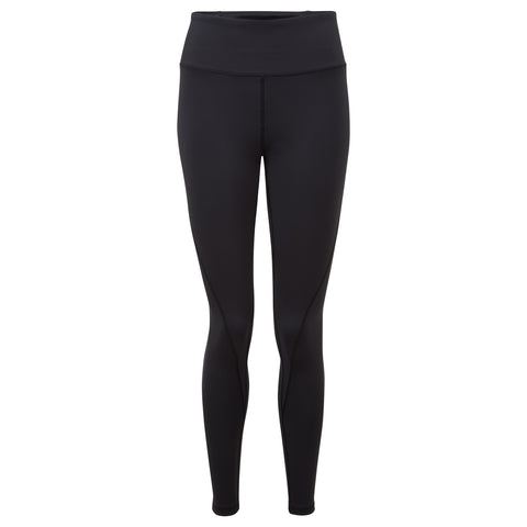 Balby Womens Leggings - Black