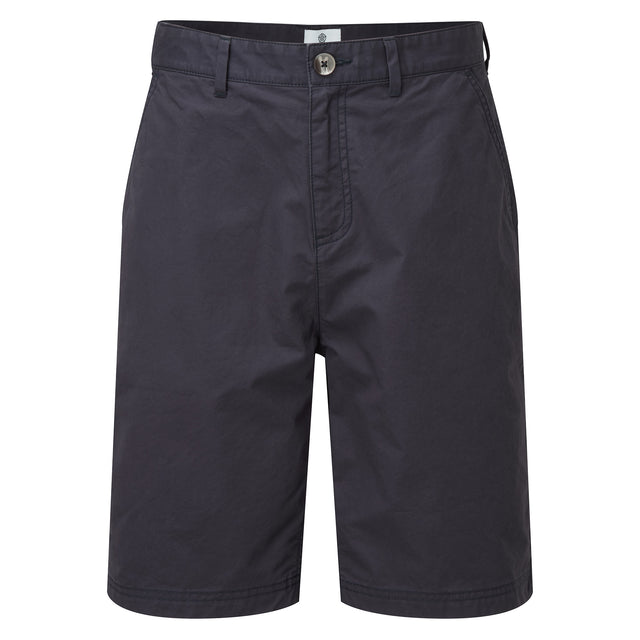 Pickering Mens Shorts - Midnight image 2