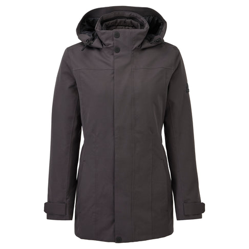 7b840d4c6 Womens 3-in-1 Jackets – TOG24