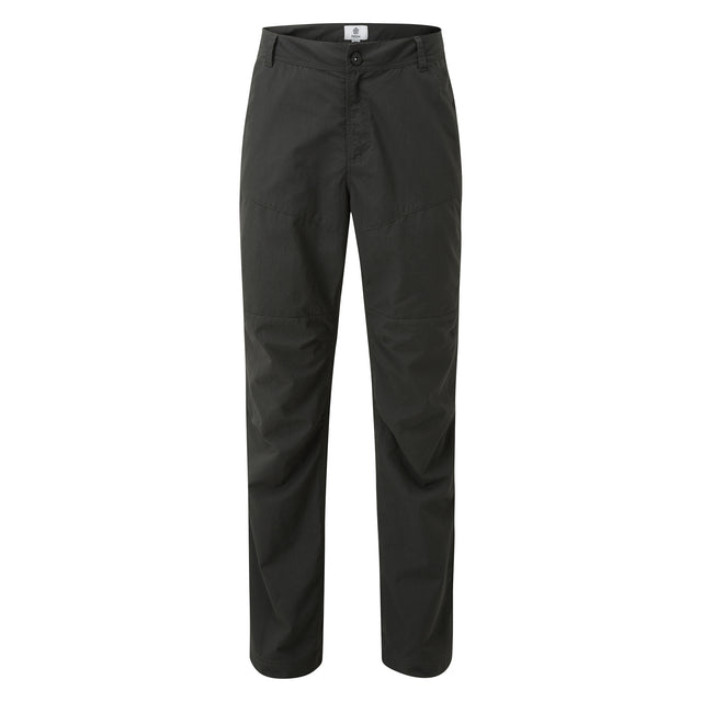 Rowland Mens Trousers Long - Storm image 5