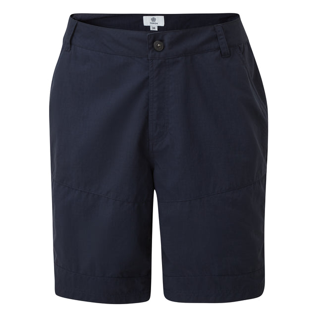 Rowland Mens Shorts - Navy image 5