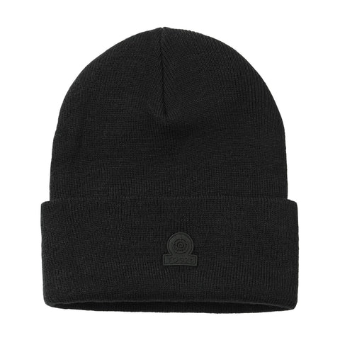 Aberford Hat - Black