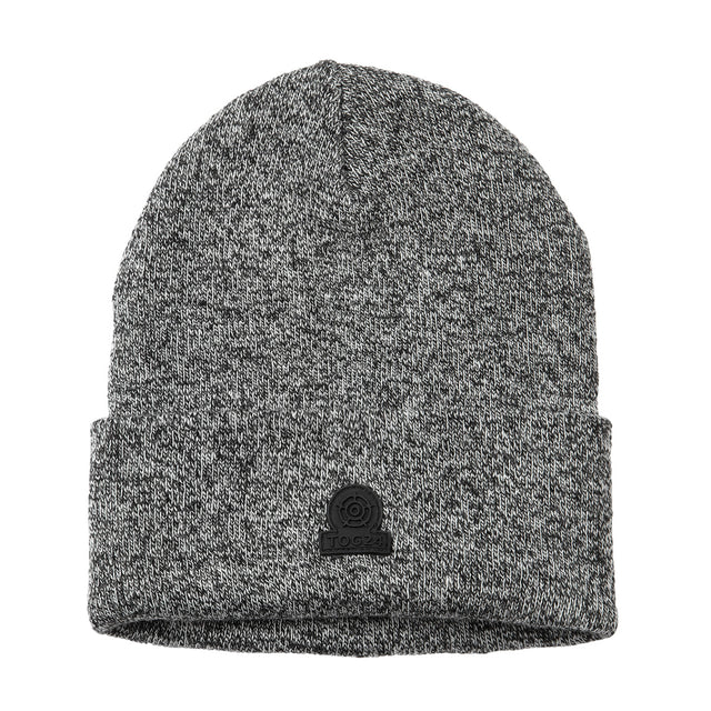 Aberford Hat - Dark Grey image 2