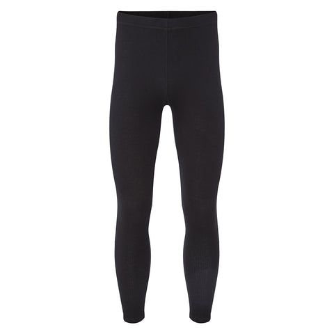 Ainley Mens Thermal Set - Black