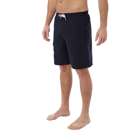 Declan Mens Boardshorts - Navy