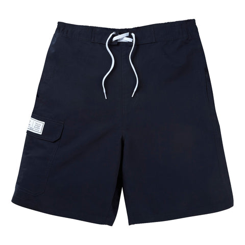Declan Mens Swimshorts - Navy
