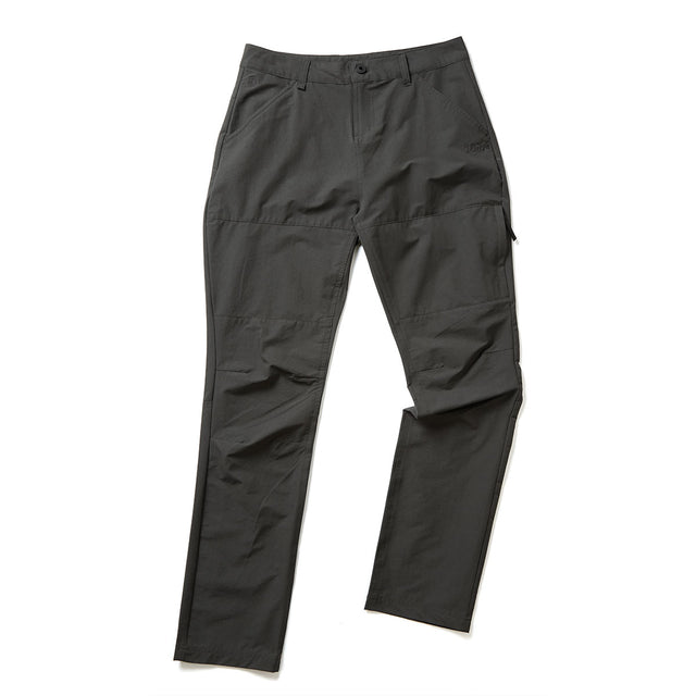 Hall Womens Performance Trousers Short Leg - Storm
