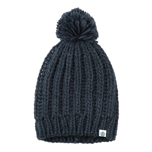Keighley Hat - Navy