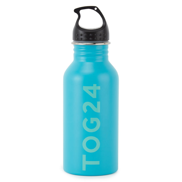 Rawdon 0.5L Bottle Flask - Topaz