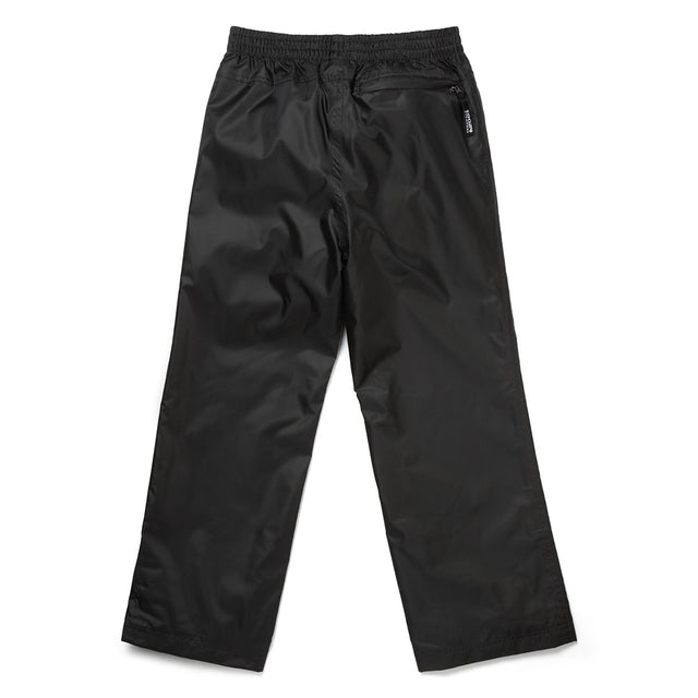Recharge Kids Milatex Trousers - Storm image 1