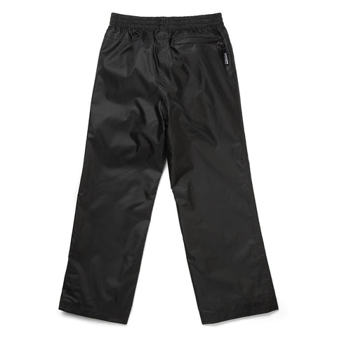 Recharge Kids Milatex Trousers - Storm