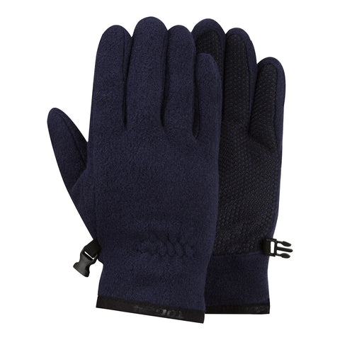 Ruler TCZ 200 Gloves - Navy