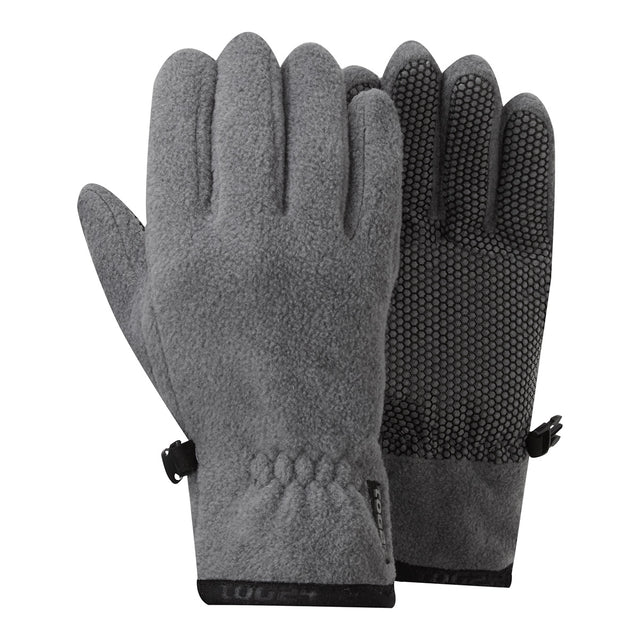 Ruler TCZ 200 Gloves - Grey Marl