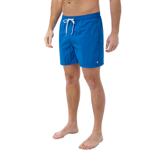 Vincent Mens Swimshorts - Ocean image 2