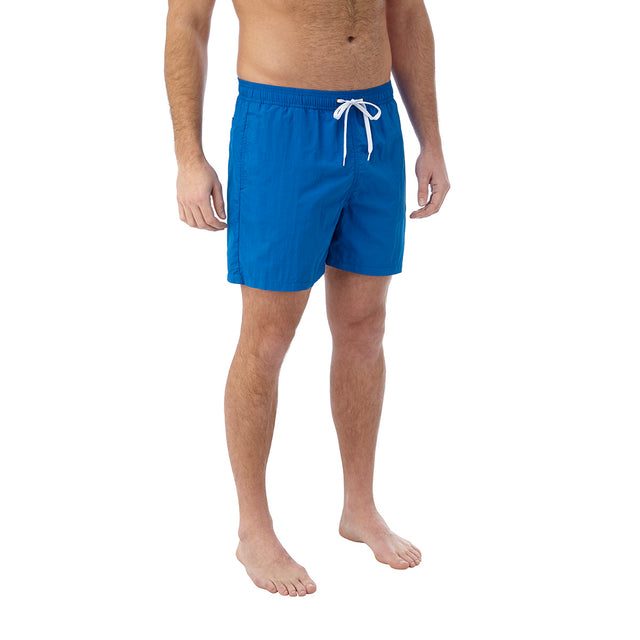 Vincent Mens Swimshorts - Ocean image 3