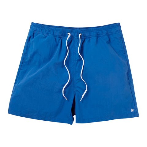Vincent Mens Swimshorts - Ocean