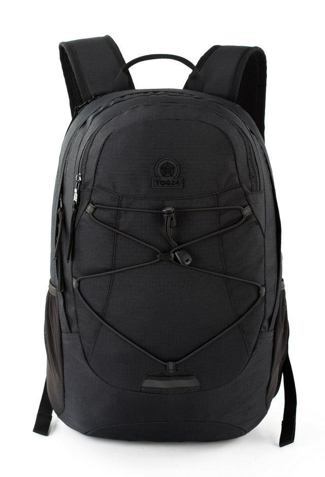 Staxton 20L Backpack - Black image 1