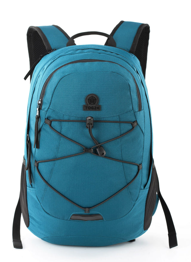 Staxton 20L Backpack - Teal image 1