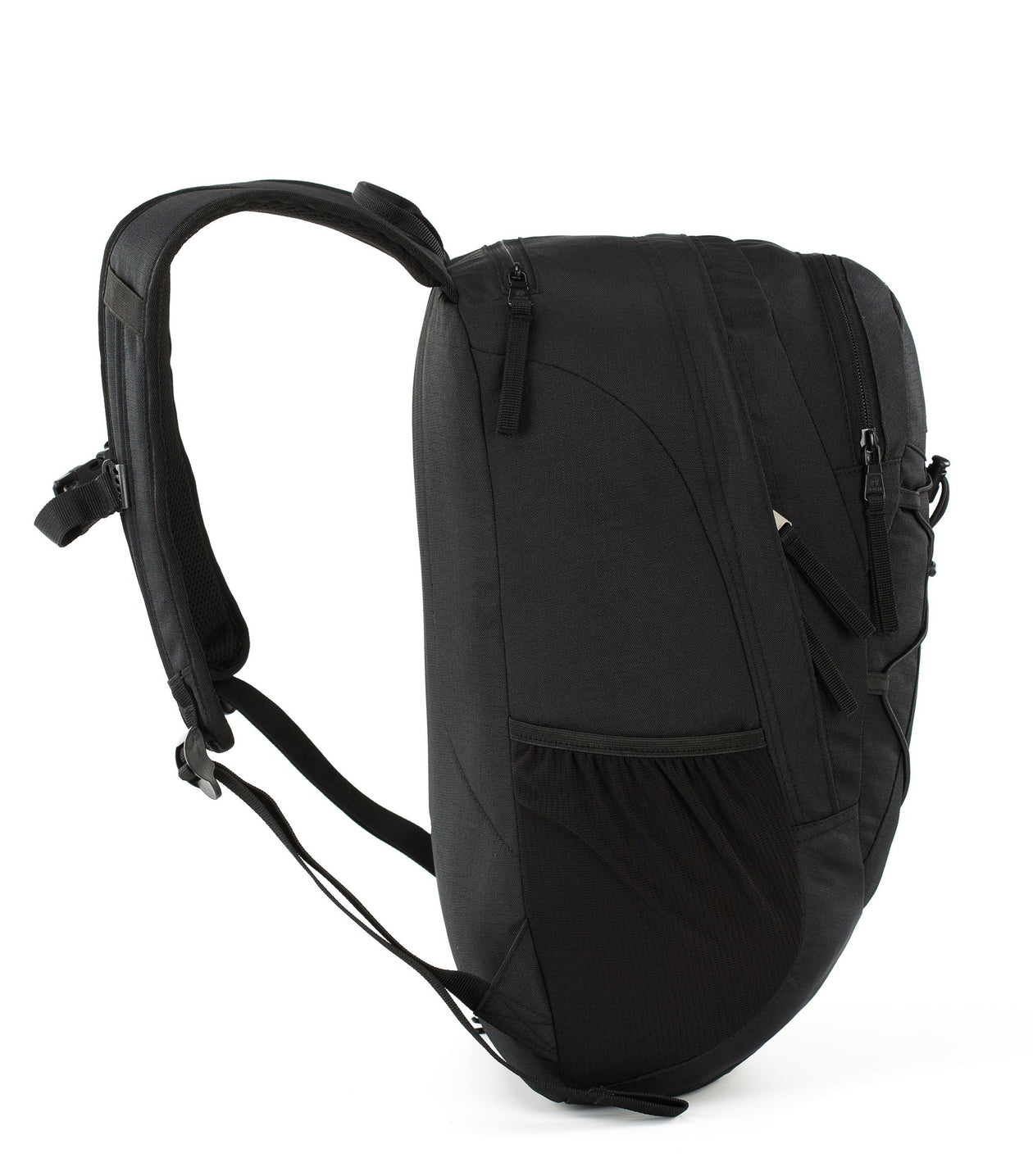 Staxton 20L Backpack - Black image 4
