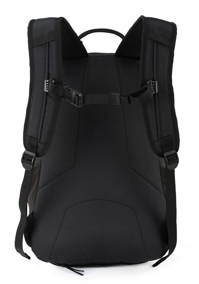 Staxton 20L Backpack - Black image 5