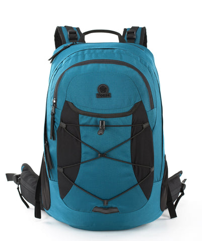 Snaith 35L Backpack - Teal