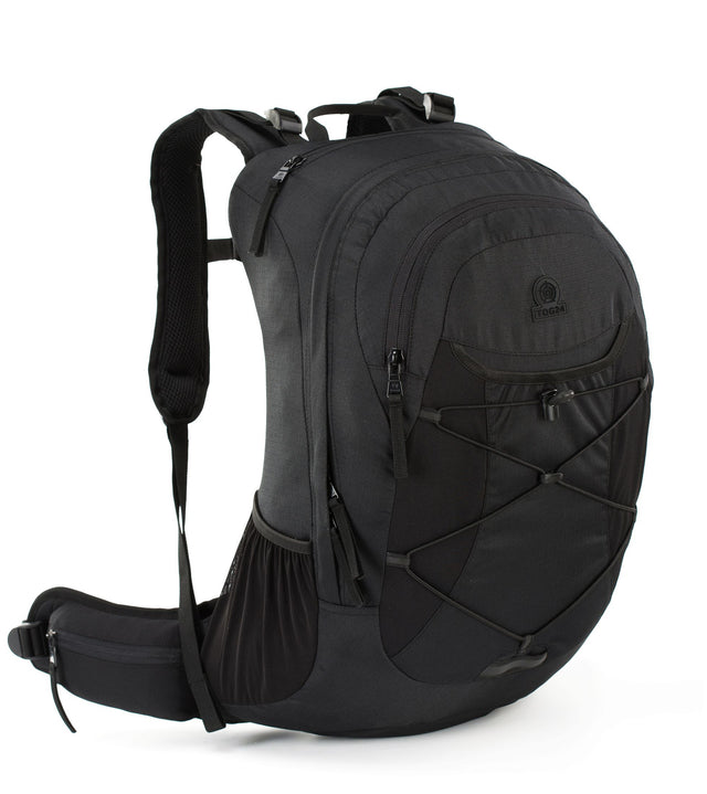 Snaith 35L Backpack - Black image 3
