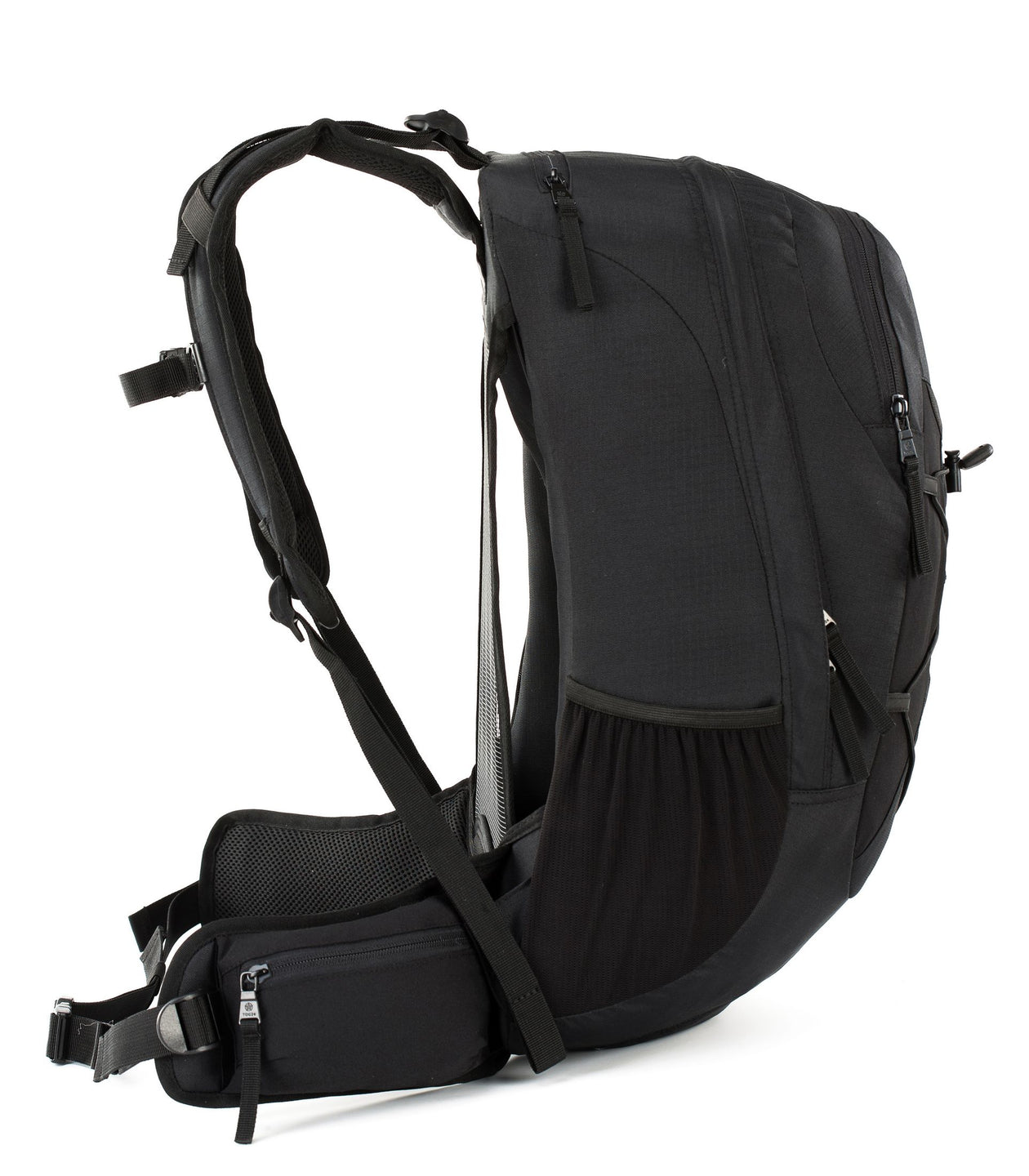 Snaith 35L Backpack - Black image 4