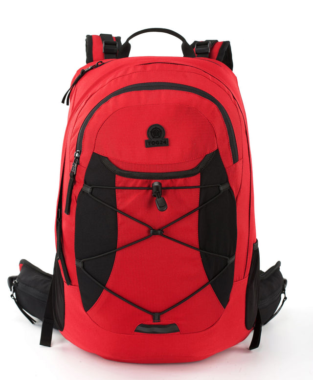 Snaith 35L Backpack - Chilli image 1