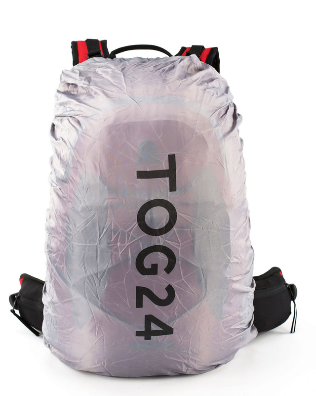 Snaith 35L Backpack - Chilli image 7