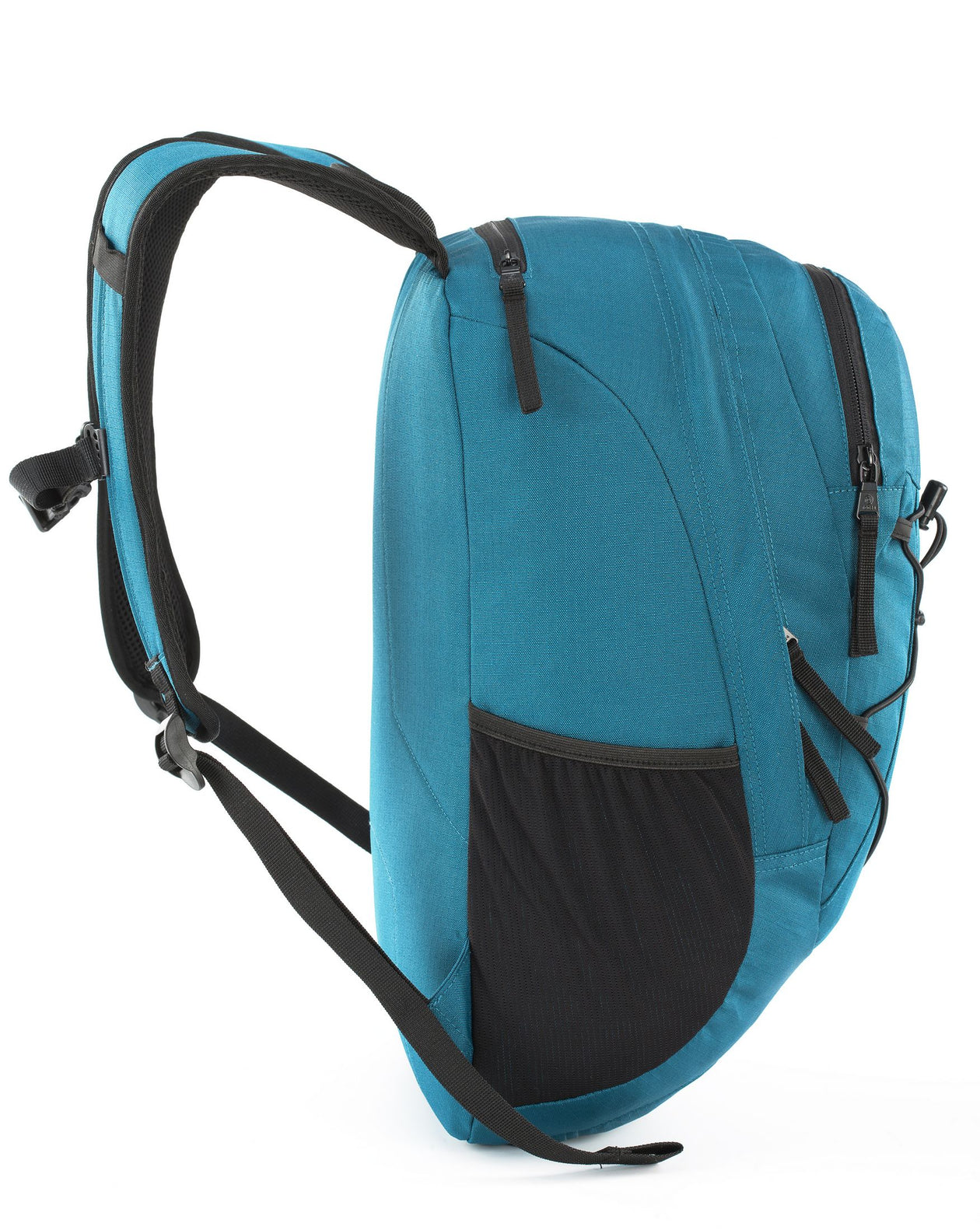 Staxton 20L Backpack - Teal image 4