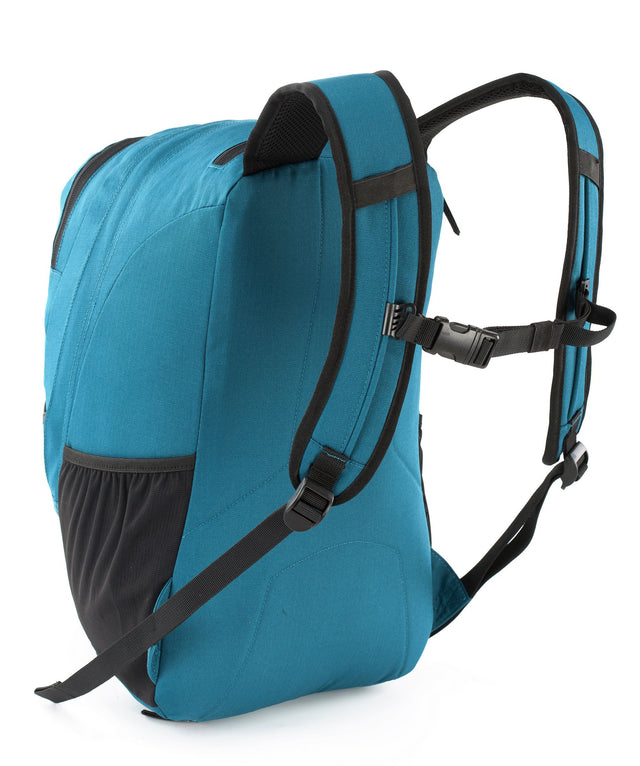 Staxton 20L Backpack - Teal image 6