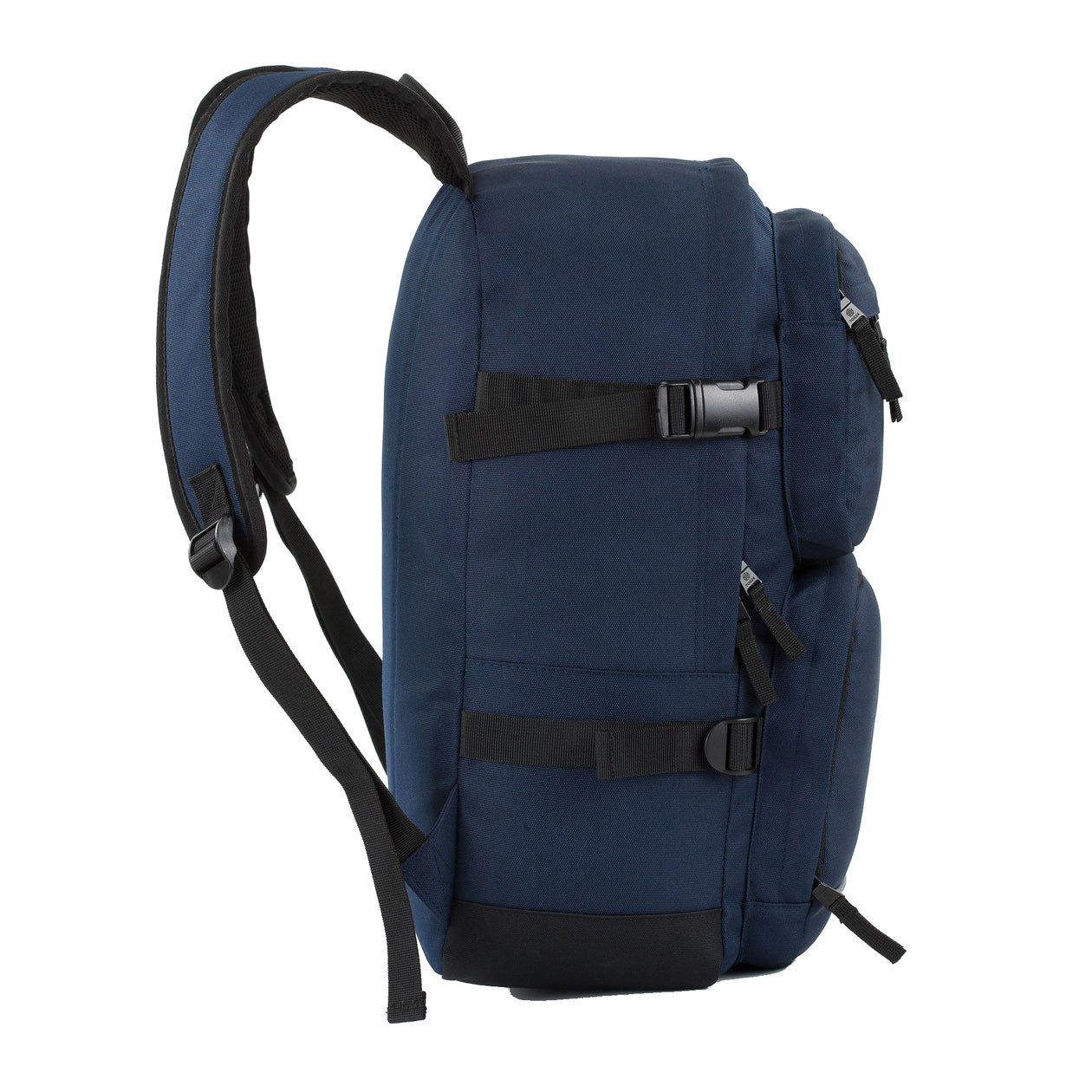 Gardham Backpack - Navy image 4