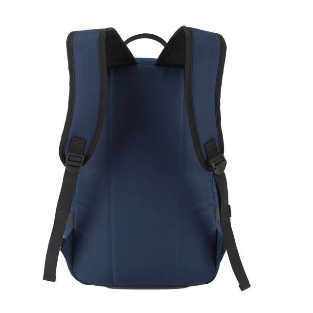 Gardham Backpack - Navy image 5