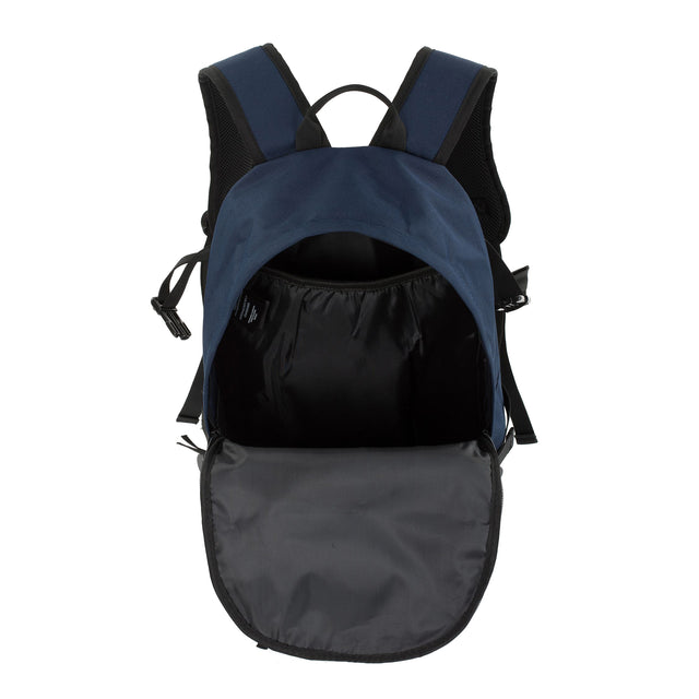 Gardham Backpack - Navy image 6