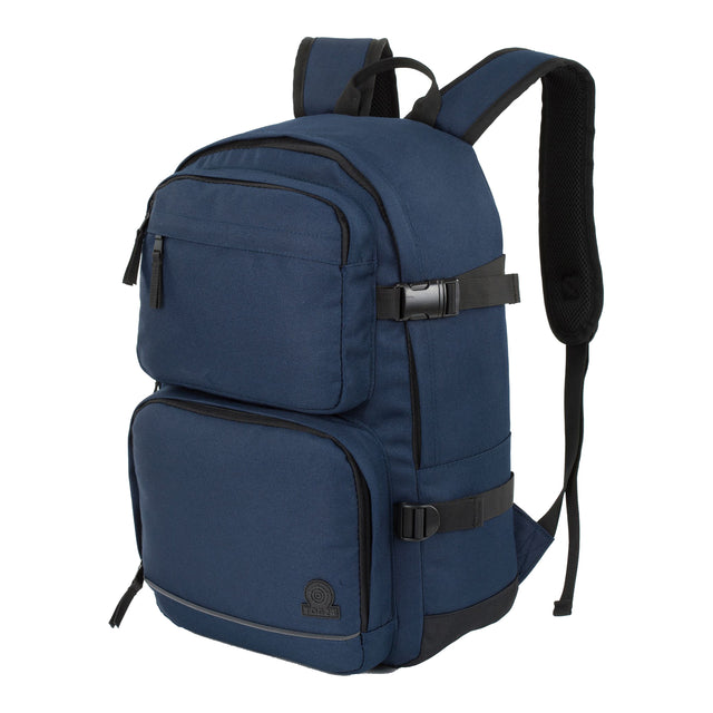 Gardham Backpack - Navy image 3
