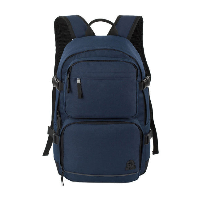 Gardham Backpack - Navy image 1