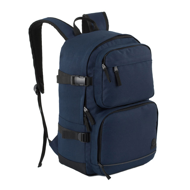 Gardham Backpack - Navy image 2